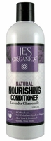Nourishing Conditioner-Lavender Chamomile