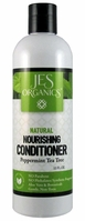 Nourishing Conditioner - Peppermint Tea Tree