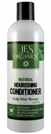 Nourishing Conditioner-Scalp/Hair Therapy