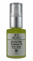 Matrixyl 3000 Collagen Boosting Treatment Oil with Squalane, Borage & Baobab Oil