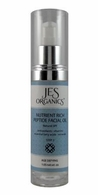 Matrixyl 3000 Nutrient Rich Facial Oil with Age Defying Oils & Natural SPF - NEW LARGER SIZE
