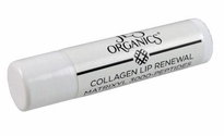 Matrixyl 3000 Peptide Collagen Boosting Lip Balm - NEW IMPROVED