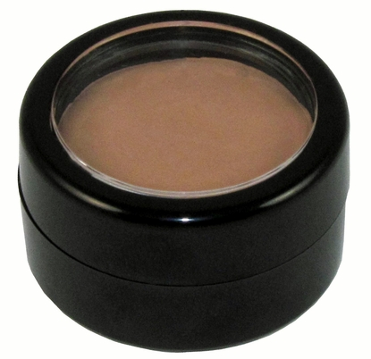 Organic Infused Natural Concealer - Neutral