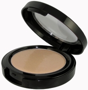 Natural Cream Foundation