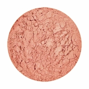 Peach Loose Mineral Blush - Neutral/Warm