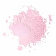 Loose Mineral Eye Shadow Pink Highlight