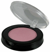 Natural Pressed Mineral Blush - Pink