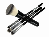 PROFESSIONAL COSMETIC BRUSHES - EYES