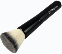 PROFESSIONAL FLAT TOP FOUNDATION/BRONZER BRUSH