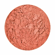 Warm Mesa Rum Loose Mineral Blush - Warm/Neutral