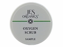 Sample/Travel Size Exfoliant