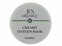 Sample/Travel Size Mask