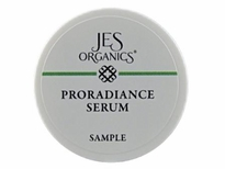 Sample/Travel Size Serum