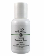 Sample/Travel Size Toner