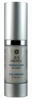 Matrixyl 3000 Age Defying Antioxidant Eye & Face Cream