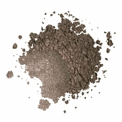 Loose Mineral Eye Shadow Taupe (Matte)