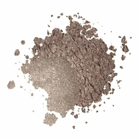 Loose Mineral Eye Shadow Taupe Shimmer/Sparkle