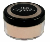 TRANSLUCENT MATTE FINISHING POWDER