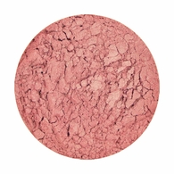 Winter Mauve Loose Mineral Blush - Cool-Neutral