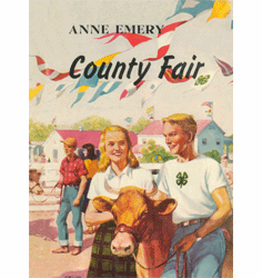 County Fair by Anne Emery