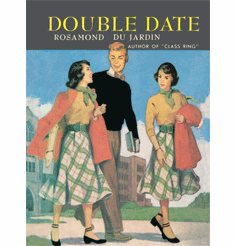 Double Date by Rosamond du Jardin