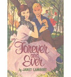 Forever and Ever by Janet Lambert