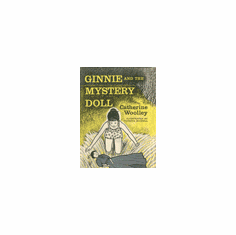 Ginnie & Geneva Out of Town Mysteries 3 Book Set