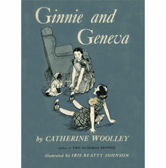 Ginnie and Geneva Series