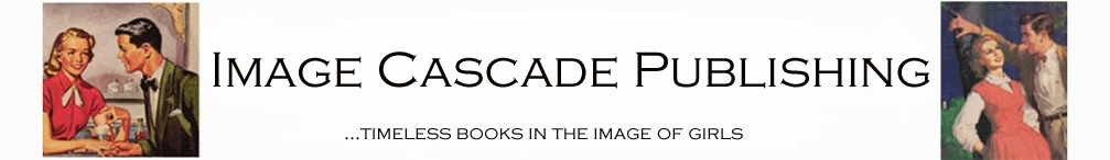 Image Cascade Publishing