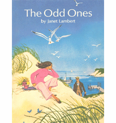 Odd Ones by Janet Lambert