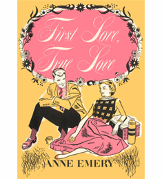 Pat Marlowe Series (3 Book Set) by Anne Emery!