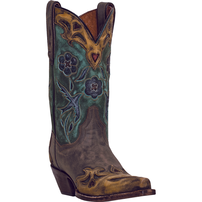 cowboy boot review western com comfortable justin boots womens most ariat classic cowboybootshub comforter