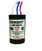 Ignitor for 50-400 Watt Metal Halide Howard ST1001