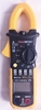 Ultimate Digital Clamp Meter with true RMS and capacitance scale