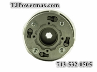 110cc Automatic ATVs Clutch