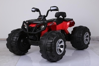 Kid ride on ATV, Power wheel