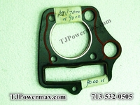 90cc Gasket for ATV