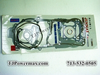 Complete Gasket Set for CG 150cc Engine