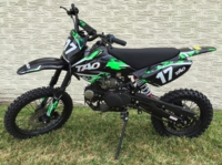 DB_17-125cc Youth Ride