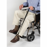 Ableware 704171000 Mobility Leg Loop Leg Lift 36 Inch Long