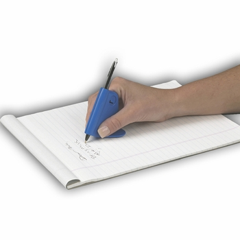 Ableware 735081000 Steady Write Writing Instrument