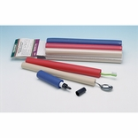 Ableware 766900182 Closed-Cell Foam Tubing