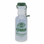 Ableware 792700000 Eye Care Eye Wash Squeeze Bottle