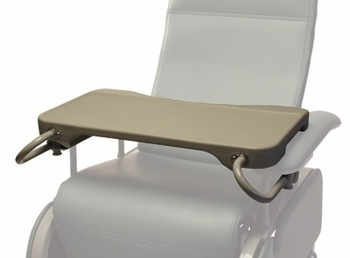 Graham Field Activity Tray Table Fits 565G, 565Dg And 565Tg
