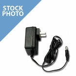 Befour 03049-06 AC Adapter for PS-7700