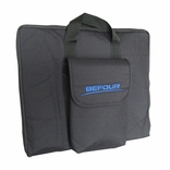 Befour SC-1816 (SC1816) Portable Scale Carrying Case