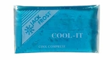 "Cold Pack, 2�"" x 5"", 150/cs"