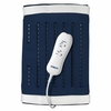 Conair HP08T Massaging Heating Pad