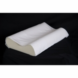 Core 161 Basic Cervical Pillow Gentle Support