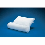 Core 230 Perfect Rest Pillow